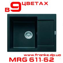 MRG 611-62