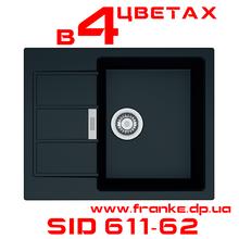 SID 611-62