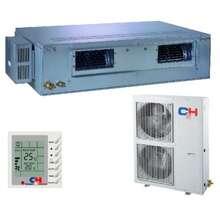 CH-D60NK/CH-U60NM